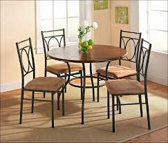 dining room small narrow kitchen table wood dining table set