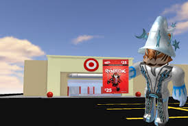 cvs prepaid cards roblox cards now available at target and cvs roblox