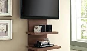 kitchen television ideas cabinet finest ikea tv stands ideas amiable ikea tv stands ideas