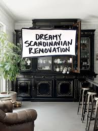malin persson u0027s ridiculous swedish dream home u2014 parker etc