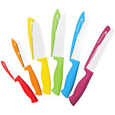 Disposal Of Kitchen Knives How To Dispose Of Kitchen Knives Vintage Tableware Cutlery China