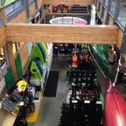 bulk food warehouse shopping 516 plains road e burlington on