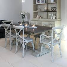 retro dining table and chairs vintage dining table and chairs cuca me