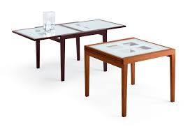 Dining Room Poker Table Poker Table And Scala Chairs Wenge And Cherry Modern Casual