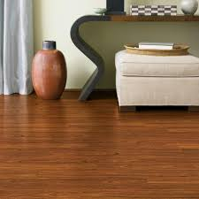 How To Install Pergo Laminate Flooring Video Decor Customize Your Home Decor With Great Pergo Xp
