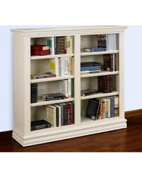 bookcases ideas furniture and home decor search 48 inch bookcase