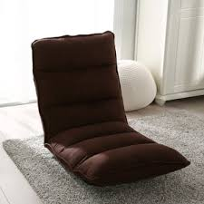 Gaming Lounge Chair Gaming Chairs Kids U0027 U0026 Toddler Furniture Shop The Best Deals For