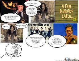 Sm Meme - lol sm sh by tsuchikage meme center