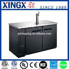 Kegregator Kegerator Beer Keg Kegerator Beer Keg Suppliers And Manufacturers