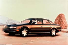 nissan infiniti 2003 1990 infiniti q45 pictures history value research news