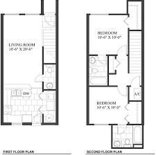circa floorplans u2013 the ideal apartments near uf and midtown circa