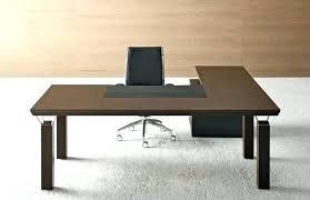 grand bureau ikea ikea bureau angle womel co