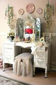 dressing tables for sale bedroom vanities for sale bedroom vanity mirror cute dressing table