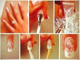 369 best cool things to do with nail polish images on pinterest