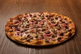 Shakeys Pizza Buffet by Shakey U0027s Pizza Condesa Mexico City Condesa Restaurant Reviews
