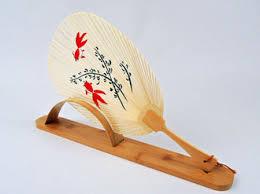 bamboo fan bamboo shop takei rakuten global market bamboo fan frame bow