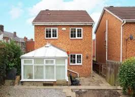 property for sale in sheffield buy properties in sheffield zoopla