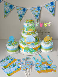 the sea baby shower decorations baby shower turtle baby shower decorations the sea baby