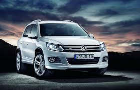volkswagen tiguan 2016 blue volkswagen tiguan reviews specs u0026 prices top speed