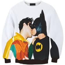 batman and robin halloween costumes for couples online buy wholesale batman robin cartoons from china batman robin