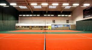 gym in cardiff cardiff club details david lloyd clubs