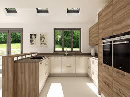 kitchen designer london contemporary kitchen designs london on