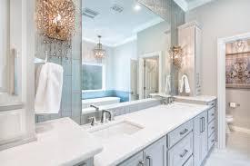 arlington home interiors bathroom remodel archives medford remodeling