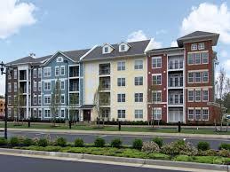 2 bedroom apartments richmond va floor plans archives free home plans free home plans