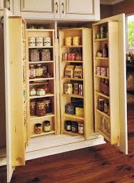 Kitchen Pantry Idea by Closet Pantry Design Ideas Design Ideas