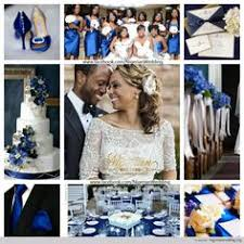 colour themes for nigerian wedding ideas about gold and white wedding colors wedding ideas