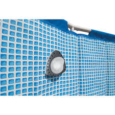 Best Swimming Pool Cleaner Above Ground Pool Lights Reviews The Pool Cleaner Expert