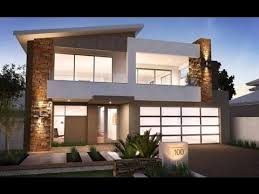 Modern Home Design Plans 1179 Best Home Design Images On Pinterest Home Design Balcony