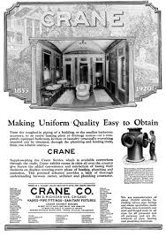 old time advertisements