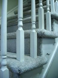 best 25 how to carpet stairs ideas on pinterest wood and carpet