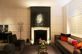Ways To Decorate Your Home For Cheap The Cheapest Yet Best Ways To Decorate One U0027s House Quora