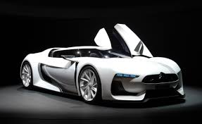 lamaserati concept 1024x590px concept cars wallpapers