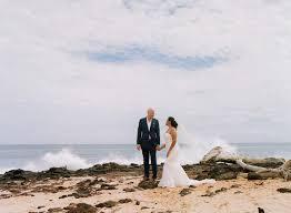 hawaii wedding photography hawaii wedding photographer jeannemarie photography