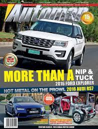 pub lexus youtube automan 171 by automan magazine issuu