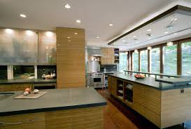 Bamboo Kitchen Cabinets Cost Some Information You Need To About Bamboo Kitchen Cabinet