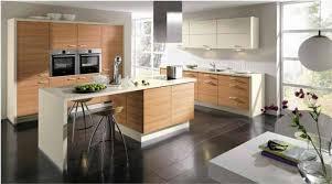 kitchen projects ideas kitchen designs ideas tags excellent medium kitchen will