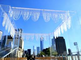 chuppah for sale handmade the acrylic wedding structure chuppah mandap gazeebo