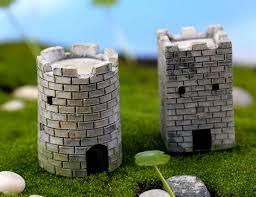 Garden Stone Craft - wall stone craft promotion shop for promotional wall stone craft