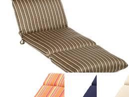 Patio Furniture Cushion Covers Outdoor Cushion Covers Diy In Sleek Cushion Bench Seat