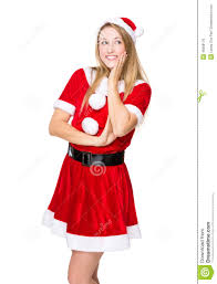 funny christmas party stock photo image 46368176