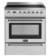 verona appliances dealers verona range 100 kitchen range verona vefsee304pss 30 electric range oven self cleaning stainless