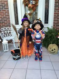 Team Umizoomi Milli Halloween Costumes Fifty Shades Shay Halloween Costumes Mix Match Mama