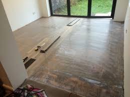 Laminate Flooring Bristol Lvt Kitchen Flooring Redland Bristol John Bradshaw U0026 Son Of
