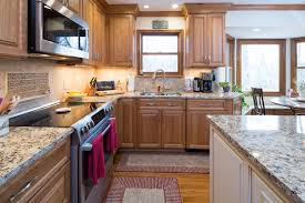 100 kitchen cabinets nashville tn kitchens tennessee