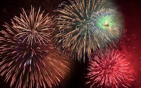 where to celebrate new years in chicago new year s chitown events