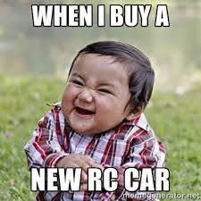 Rc Car Meme - hsp racing rc home facebook